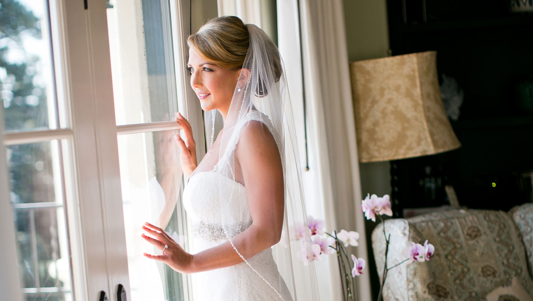 wedding photo gallery santa barbara